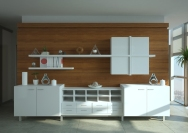 04-back-counter02